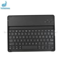 Quality Bluetooth TM Tablet PC Keyboard wholesale