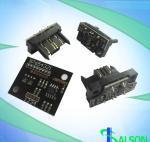Quality Cartridge Reset Chip wholesale