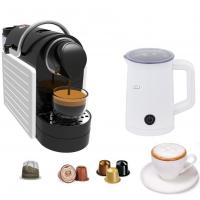 China 2018 Hot Sale Household Capsule Coffee Machine for different capsules on sale