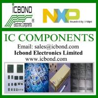 Quality BSN20,215 NXP Semiconductors - ICBOND ELECTRONICS LIMITED wholesale