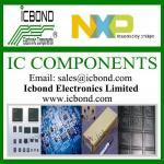 Quality PHB110NQ06LT NXP Semiconductors - ICBOND ELECTRONICS LIMITED wholesale