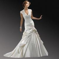 Quality 2013 Style Bridal Gowns for Wedding wholesale