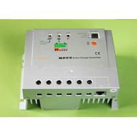 China MPPT Solar Charge Controllers 45A 12V/24V on sale