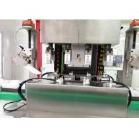 China Semi Automatic Liquid Filling Machines For Cosmetic Creams Lotions Pharmacy on sale