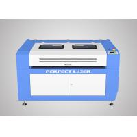 Quality Industrial CO2 Laser Engraving Machine 1300mm×900mm For Wood Acrylic Paper wholesale