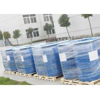 China CAS 2809 21 4 HEDP Antiscalant , Chemicals Used To Purify Water SGS Approval on sale