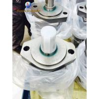 Quality BMS Low Speed High Torque Motor Replacement Eaton M02096AC01AA0100010000000AAAAF wholesale