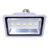 Quality Outdoor IP65 200W LED Flood Lighting For Landscape , Sports field , Square wholesale