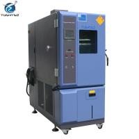 Quality Automatic Constant Temperature and Humidity Test Equipment Price wholesale