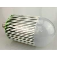 Quality china most popular HIGH POWER led bulb light factory wholesale