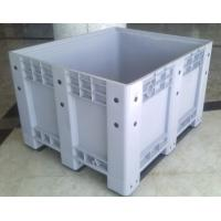 Quality Best selling plastic solid box,shipping box with large size from China wholesale