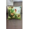 down pillow wholesale pillow cases custom pillow custom printed pillow ...