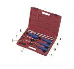 Quality 8PCS Brake Tool Set Auto Repair Tool wholesale