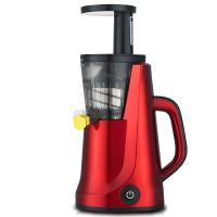 China Juice extractor Cold press juicer Masticating Juicer Slow Juicer Juice Extractor GK-400 on sale