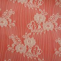 Quality overall lace fabric,made of nylon,various  colors available wholesale