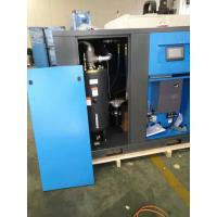 Quality High Power Air Compressor / Continuous Air Compressor Long Lifespan wholesale