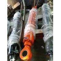 Cheap Doosan  S340LC-V  bucket  hydraulic cylinder ass'y,Doosan  hydraulic stick cylinder part number for sale