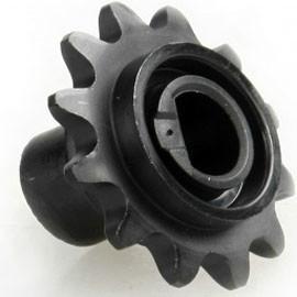 Quality no-ritsu minilab gear A237076-01 photo lab supply wholesale