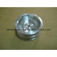 Quality Custom-Designed Stainless Steel Couplings (PL-342-105-231) wholesale