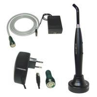 Quality COXO LED Curing Light DB-685-Super Corded Dental Equipment wholesale