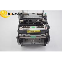 Quality NCR 66xx Self Serv Thermal Receipt Printer Engine 80mm 4970454026 497-0454026 wholesale