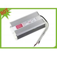 Quality Input 110V / 220V Waterproof Power Supply 250W 12V 20.8A OEM wholesale