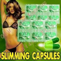 Quality Weight Loss Softgel 129 wholesale
