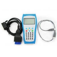 Quality DMW3 Code Reader and Mileager Programmer Tool For VW AUDI wholesale