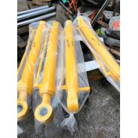 Buy cheap SH265 BUCKET Hydraulic cylinder from wholesalers