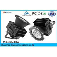 Quality Outdoor High Lumen CREE 400W Led High Bay Lights IP65 Waterproof wholesale