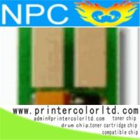 Quality for Olivetti  new toner chip wholesale