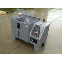 Quality Economical Salt Spray Environmental Test Chamber for Corrosion Resistance wholesale