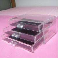 Quality cosmetic makeup organizer wholesale