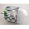Buy cheap High Power 40w E27 Led Light Bulb 3600lm Aluminum Led Home lighting from wholesalers