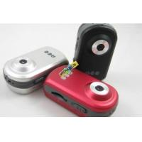 China Mini Camera Portable Mini Dv Camcorder/mini Dv Digital Seeworld Dv Aee on sale