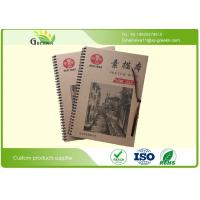 Quality Hot Stamping Secret Garden Hand Drawing DIY Coloring Book with Light Weight Paper wholesale