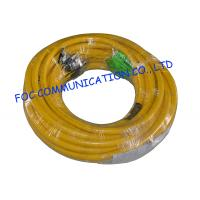 Quality 24 Core Fiber Optic Patch Cord wholesale
