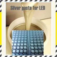 Quality new formula japanese high  tech. mold release for electrical LED wholesale