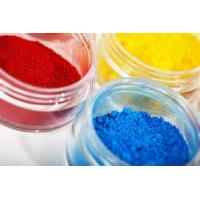 Quality Hsinda powder coating colors electrical insulation powder coatings wholesale