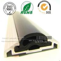 Quality Garage door threshold seals;Threshold rubber seal kits wholesale