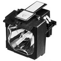 China 120W UHP Original sony projector lamp VPL-X2000 for home theater on sale