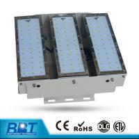 Quality 5 Years Warranty Industrial High Bay Lighting PF > 0.98 High Bay Led Lights wholesale