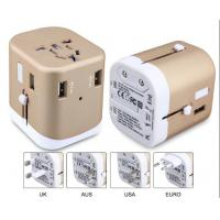 Quality 5V 4500mA USB Power Travel Power Adapter Smart All In One Converter Power Adapter wholesale