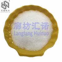 China AR grade price of trisodium phosphate 12h2o China manufacturer suppliers on sale