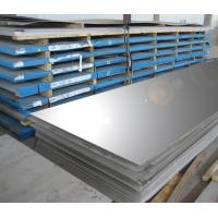 Quality DC01, DC02, DC04 Cold Rolled Steel Sheet With Soft Commercial, Full Hard Quality wholesale