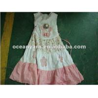 China 2nd Hand Fashion Clothes From China on sale