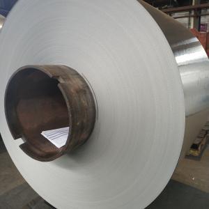 Quality Industrial Construction Decoration Electronic Product Aluminum Foil Rolls wholesale