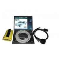 Quality GT1 Plus IBM T30 DIS V57 / SSS V41 Versin BMW Diagnostic Scanner wholesale