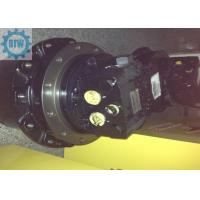 Quality Hitachi EX200-5 ZX200-3 Excavator Final Drive Assembly 9233692 9261222 9124825 9148909 wholesale