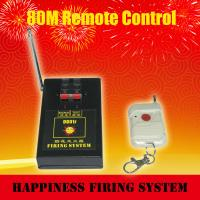Quality CE passed 1 channel / 1 cues Wireless Remote Control Fireworks Firing System (DB01r-1) wholesale